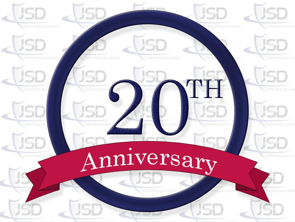 Anniversary_JSD2