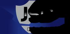 JSD MANAGEMENT