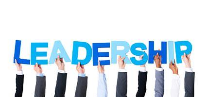 JSD Leadership Hands